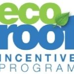 City Of Toronto S Eco Roof Incentive Program Provides Cool Roofing Grants For Property Owners Canadianmetalroofing C Eco Roof Incentive Programs Home Repair