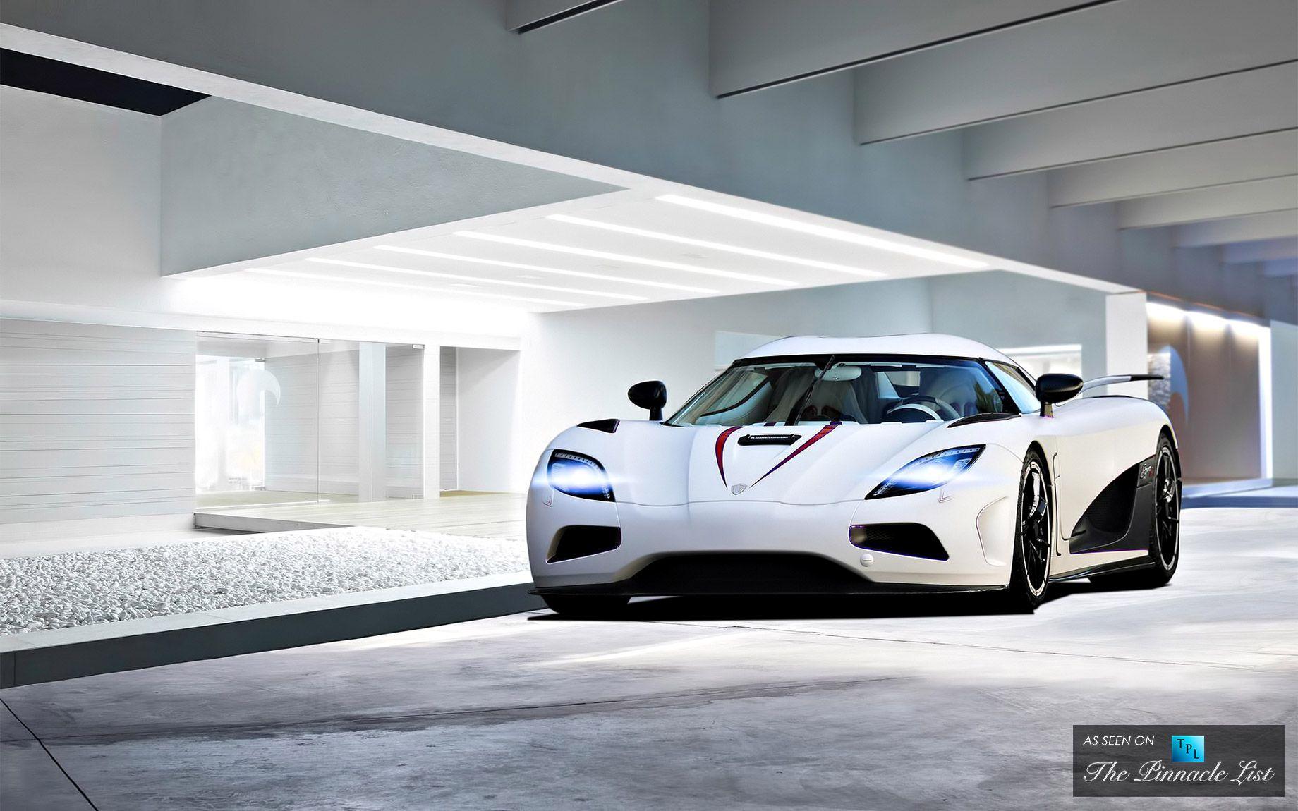 Car Designs Koenigsegg Super Cars Vehicles