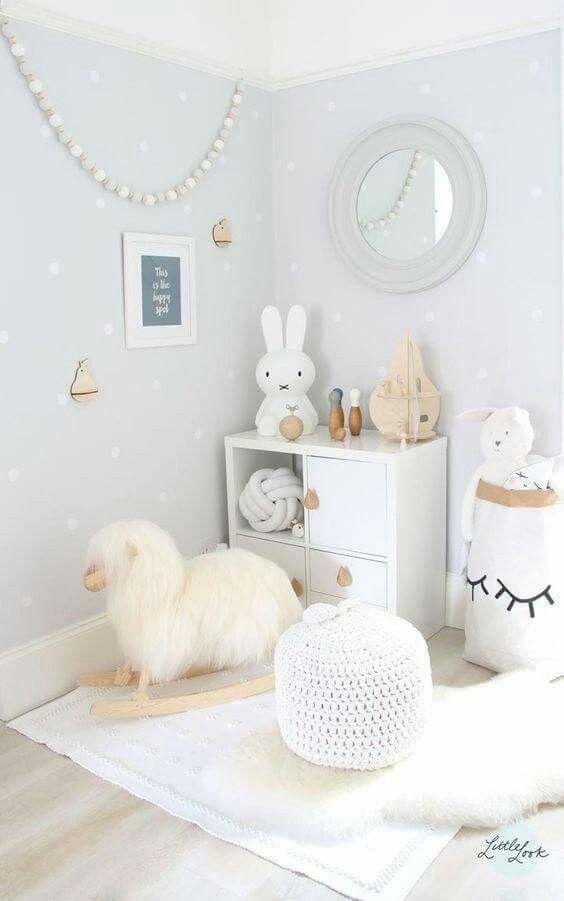 Épinglé par Gemma Foy sur baby | Pinterest | Chambres bébé ...