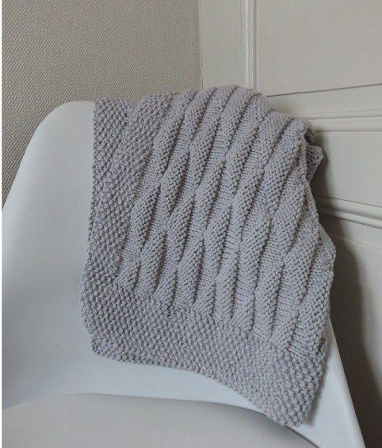 pinterest tricot