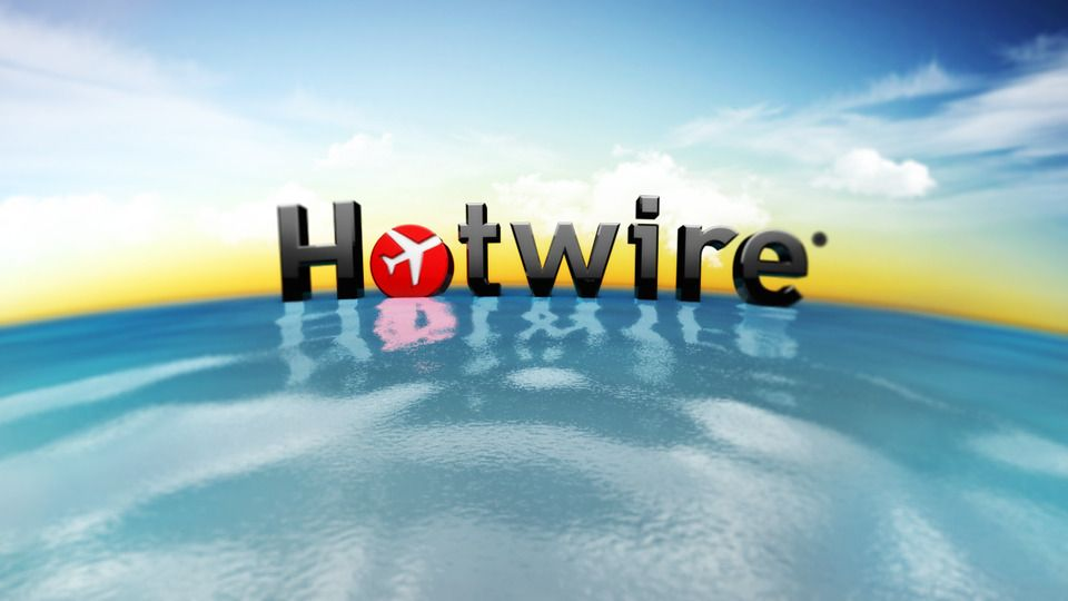 Hotwire Coupons Code-Find discount airfare and airline tickets that ...