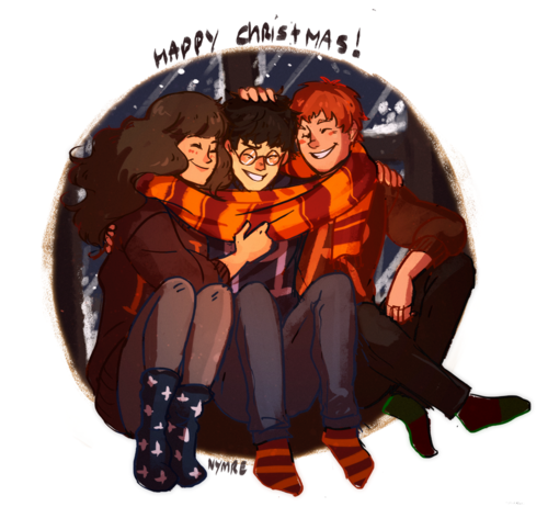 Harry Potter Fan Art Harry Potter Fan Art Harry Potter Drawings Harry Potter Wallpaper
