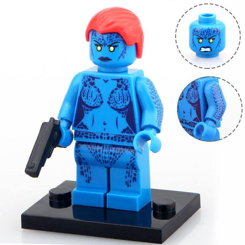 Lego 10b grün green 24x32 Basisplatte Baseplate 798 372 910 911 912 400 402 404