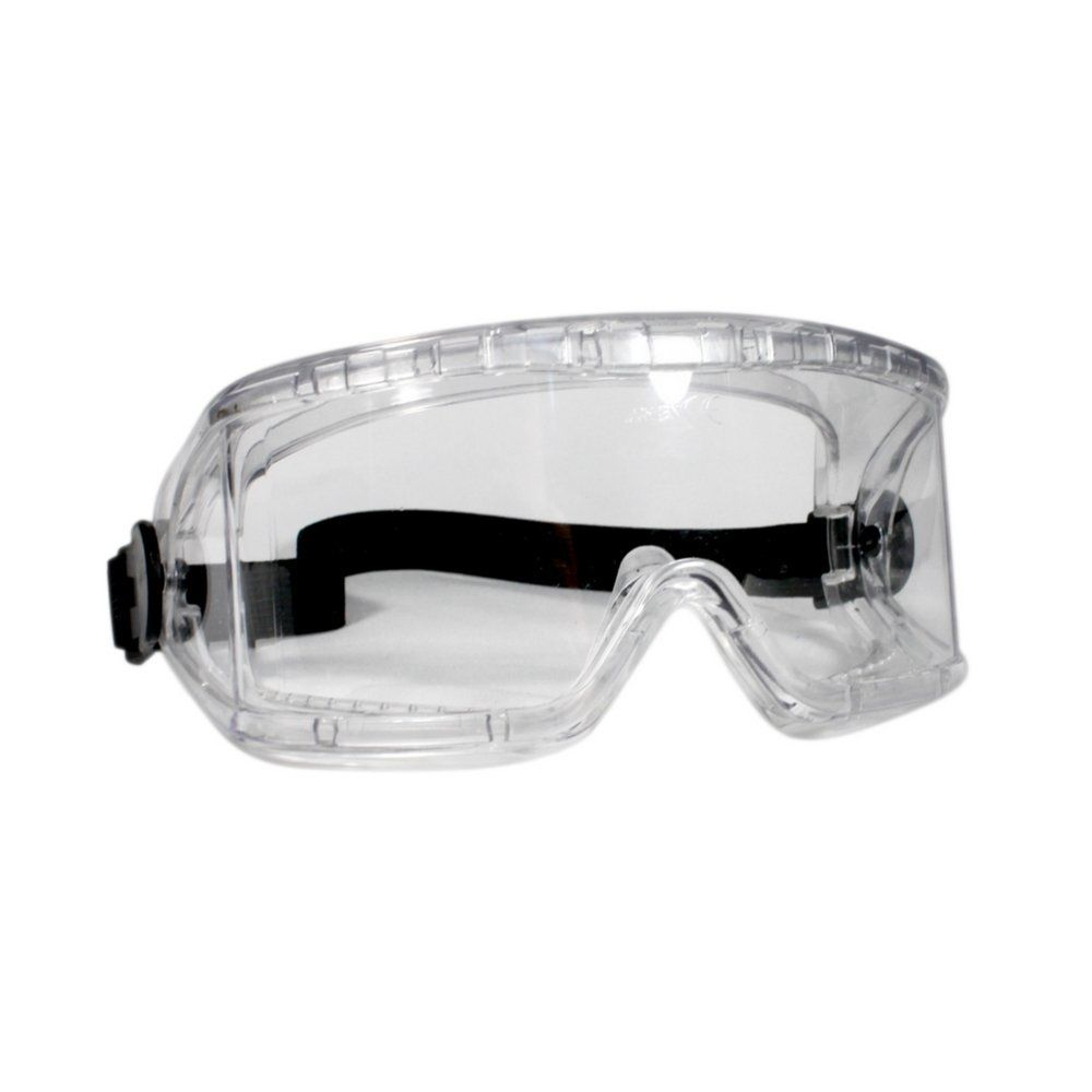 Amston safety goggles fogresistant personal protective