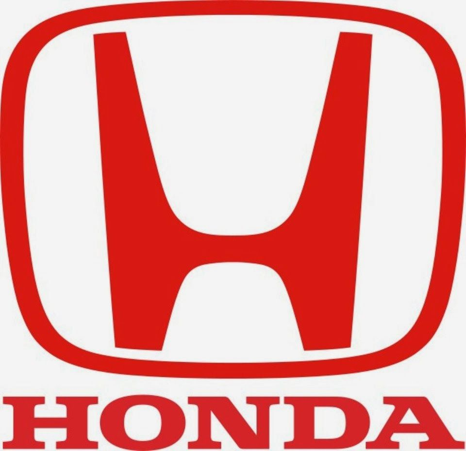 Honda Represents 34 Of The Inventory Available For Around The Cost Of Pi On Autotrader Com For 31 415 Piday Honda Honda Logo Car Logos