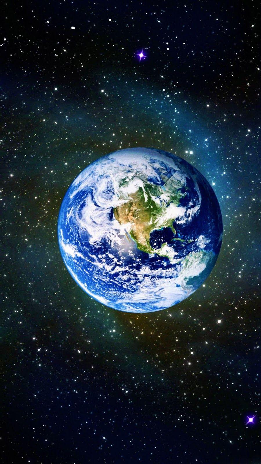 4k Earth Mobile Walpaper Full Hd My Walpaper In 2020 Wallpaper Earth Earth Images Hd Scenic Wallpaper
