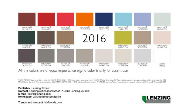 Colours In 2016 Google Search Design Colorful Interiors Pallets Pinterest