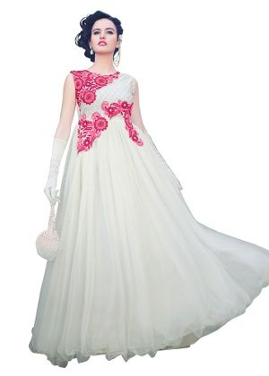Dresses For Ladies Are Available At Homeshop18 At An Unbelievable