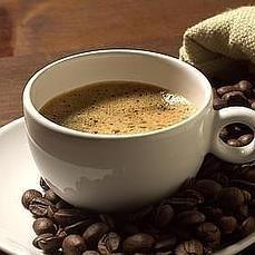 Amigos cafeteros, estamos de enhorabuena: el café previene el riesgo cardiovascular