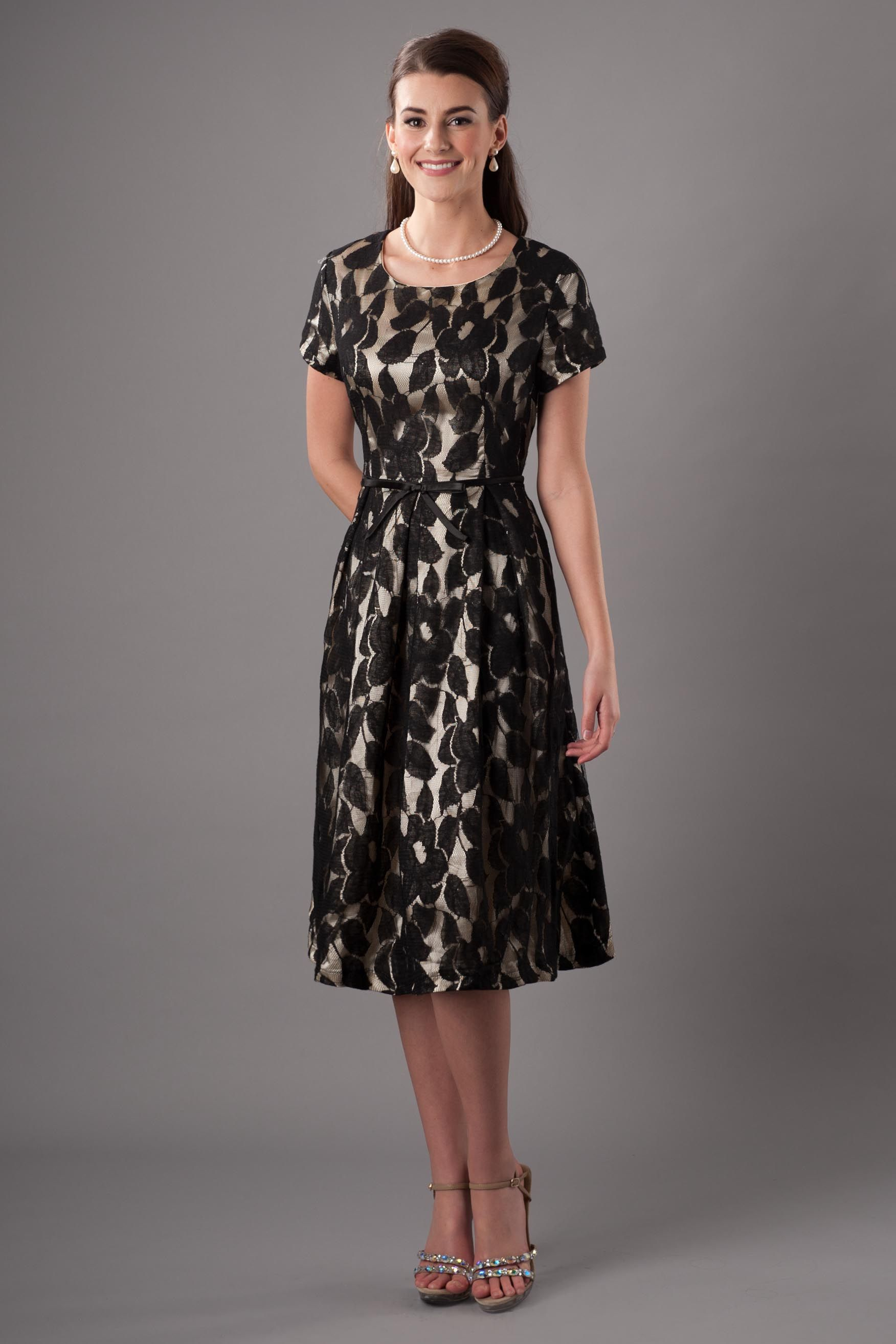 MD 1016 $85.00   vestidos   Pinterest