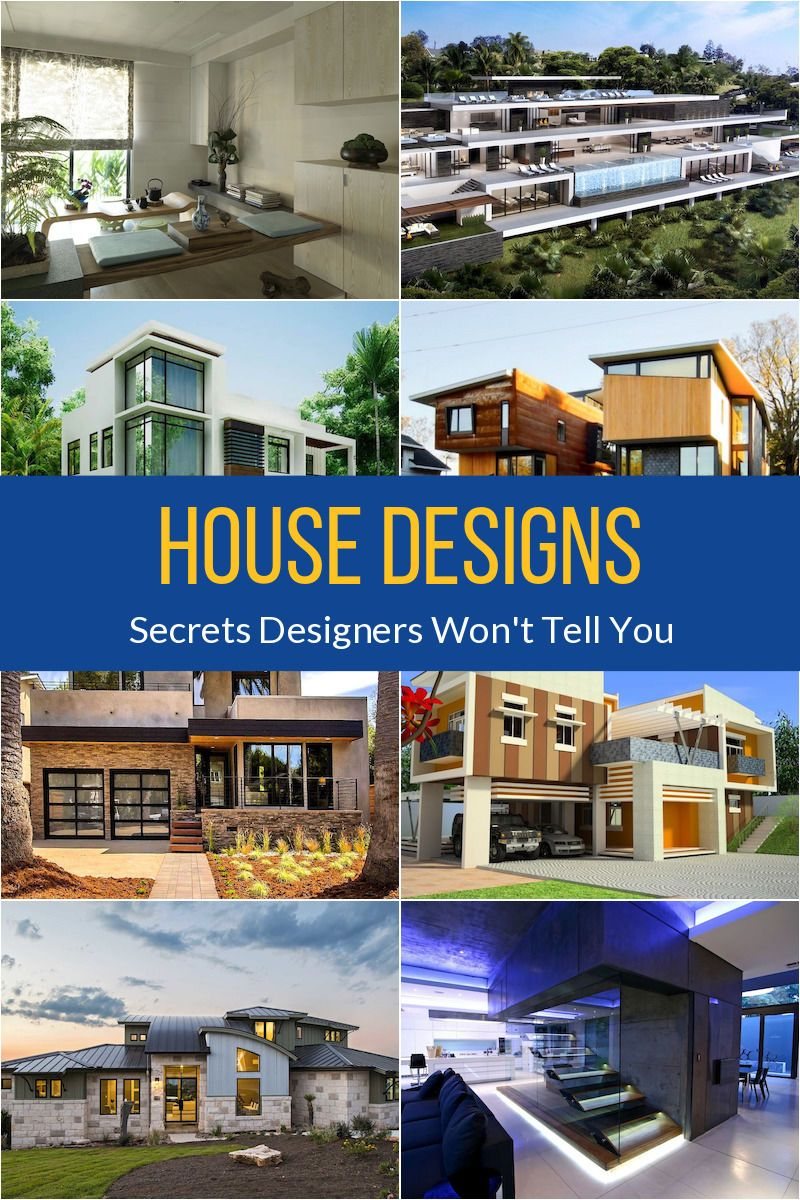 New home design plans what to include learn more by visiting the image link interiorhomedesign also country ideas interior house rh pinterest