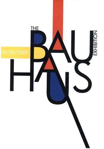 Bauhaus Movement Famous Design and Architecture Bauhaus