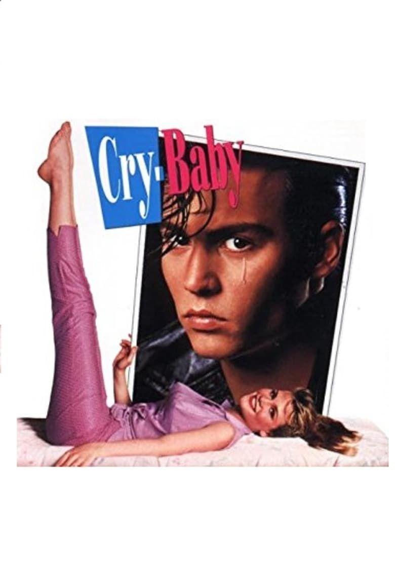 Cry Baby Letoltes Nelkul Hungary Magyarul Teljes Cry Baby Magyar Film Videa 2019 Mafab Mozi In Full Movies Online Free Cry Baby Free Movies Online