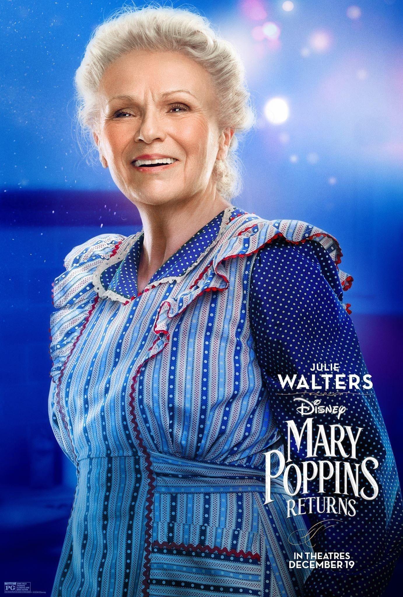 2018 Ver Mary Poppins Returns Pelicula Completa Dvd Mega Latino 2018 En Latino Películas Completas Mary Poppins Películas En Línea Gratis
