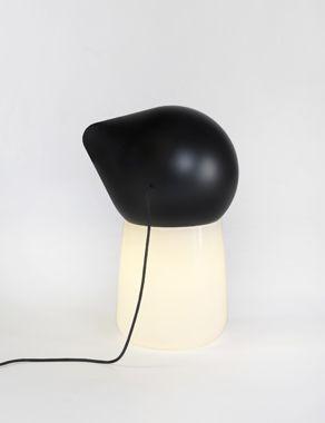 Zoom Sur Pierre Charpin Atelier Germain Design Contemporain Maison Et Objet Luminaire