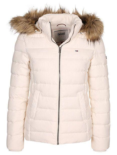 Vero moda damen jacke vmsoraya short jacket boos
