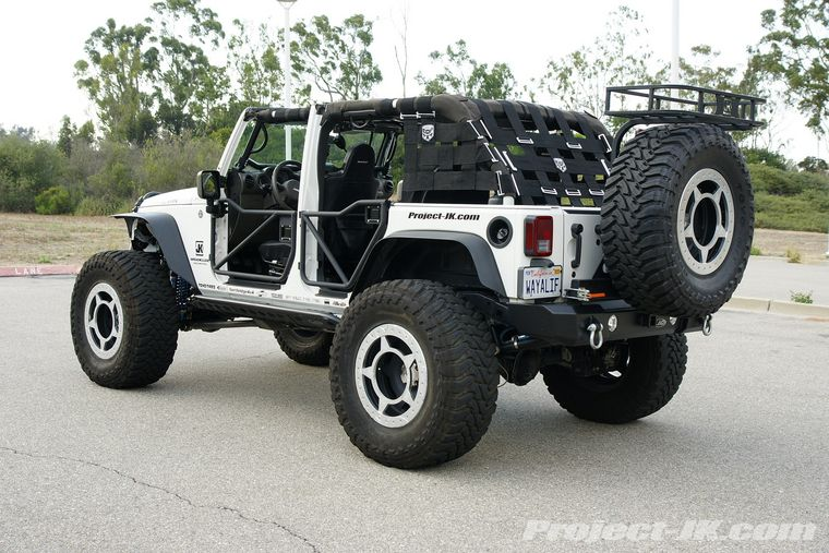 Pin On 4 X 4 S
