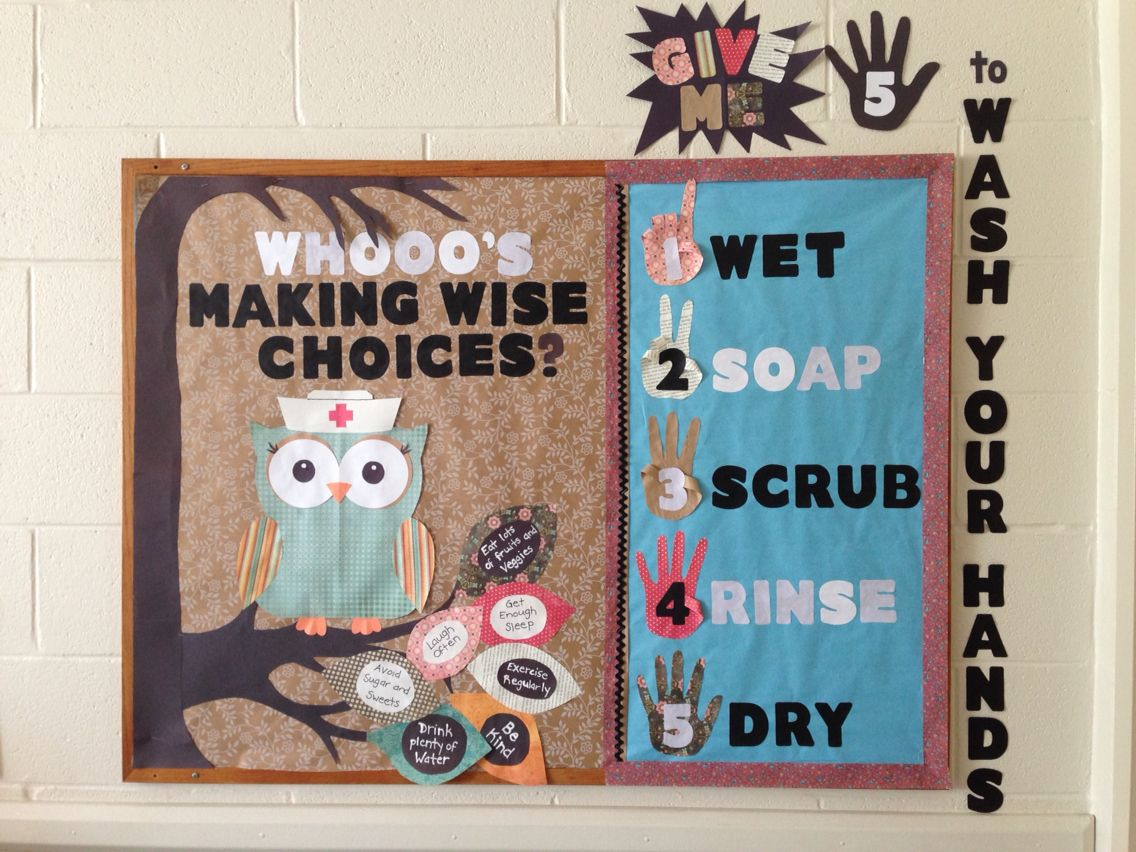 office bulletin board ideas pinterest. 1000 Ideas About School Nurse Office On Pinterest - 1136x852 Jpeg Bulletin Board C