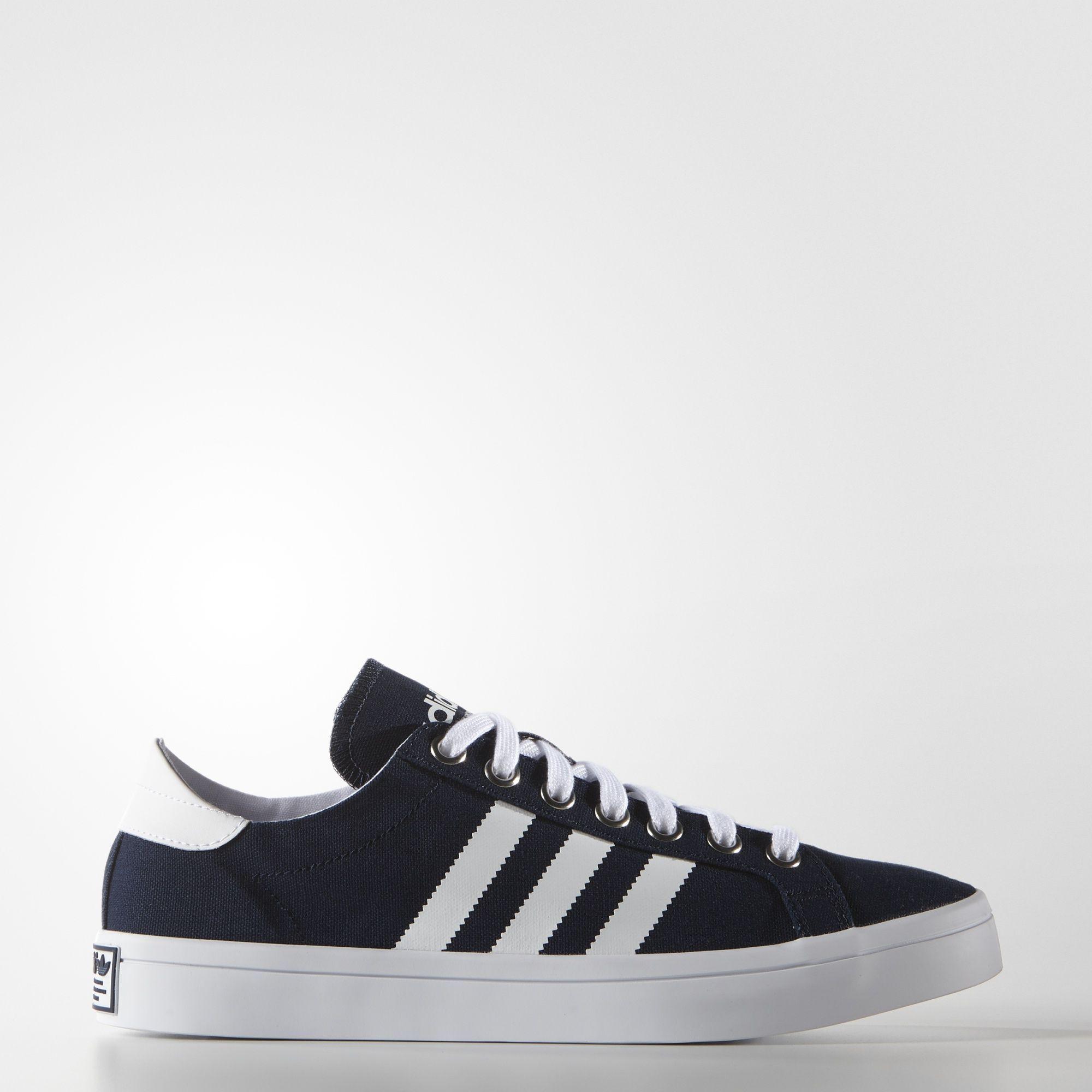 Court - Shoes | adidas UK