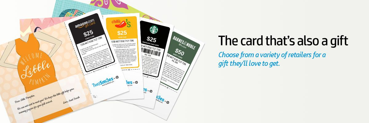 Cool New Greeting Gift Card Combo Site And Until 10 10 13 Or