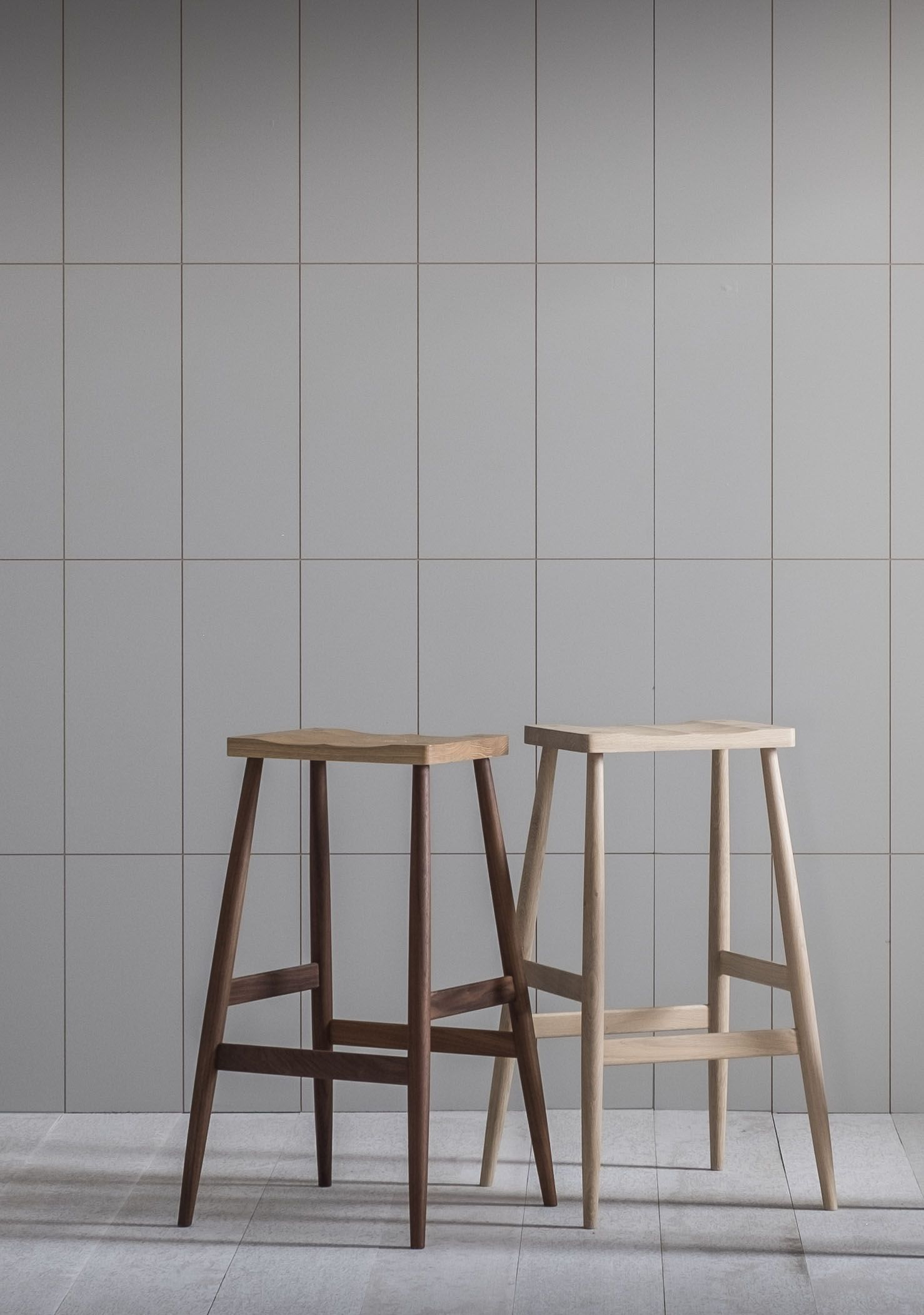 Remarkable Imo Bar Stool From Pinch Furniture Bar Stools Stool Uwap Interior Chair Design Uwaporg
