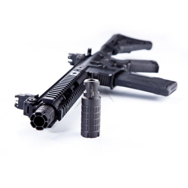 Pin by RAE Industries on Tanfoglio GT27 | Ar parts, Ar15