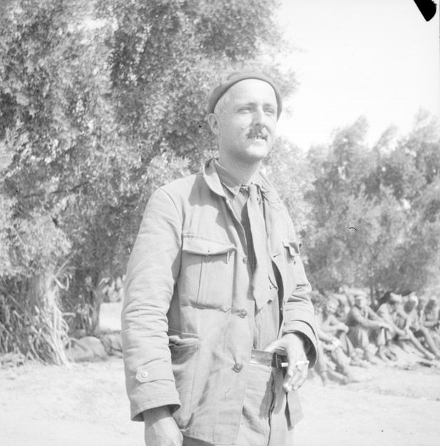 Spain - 1937. - GC - 15th International Brigade - Wilton Chie, Bataillon Lincoln-Washington, Septembre 1937