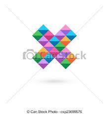 모자이크 로고에 대한 이미지 검색결과