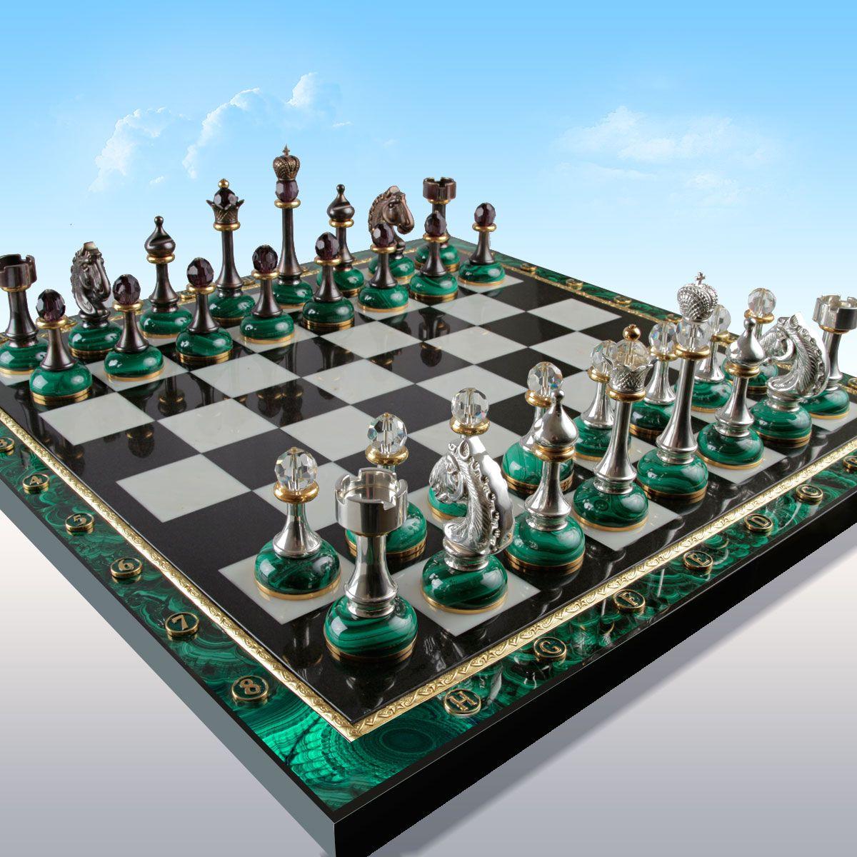 Обои фигуры, Ancient, Шахматы, Chess, шахматные, древние. Разное foto 13