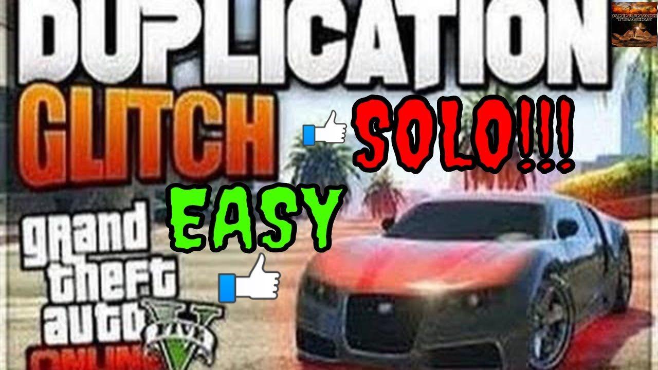 Gta 5 Online Solo Money Glitch Pc | Pwner