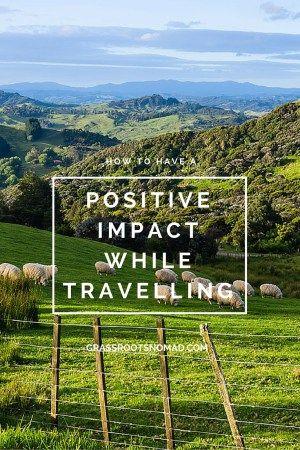 positive impact www.grassrootsnomad.com (1)