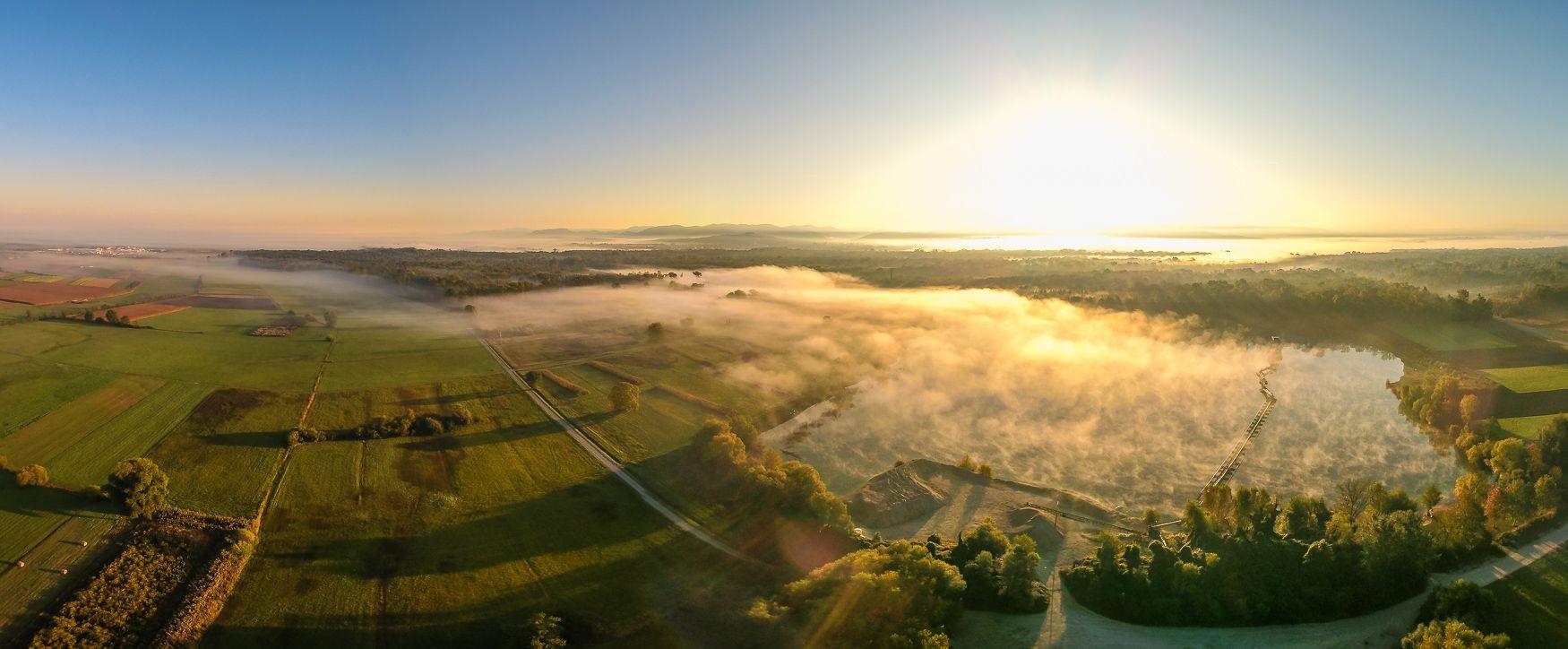Wetter Rheine Morgen