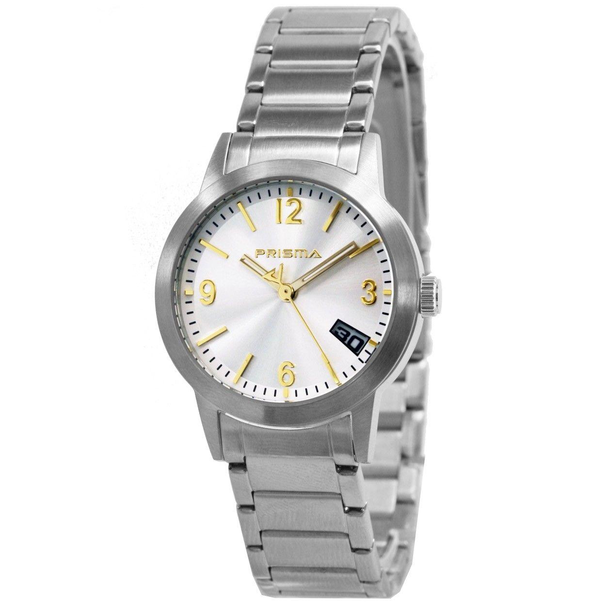 Armband Maxima 40 Jaar