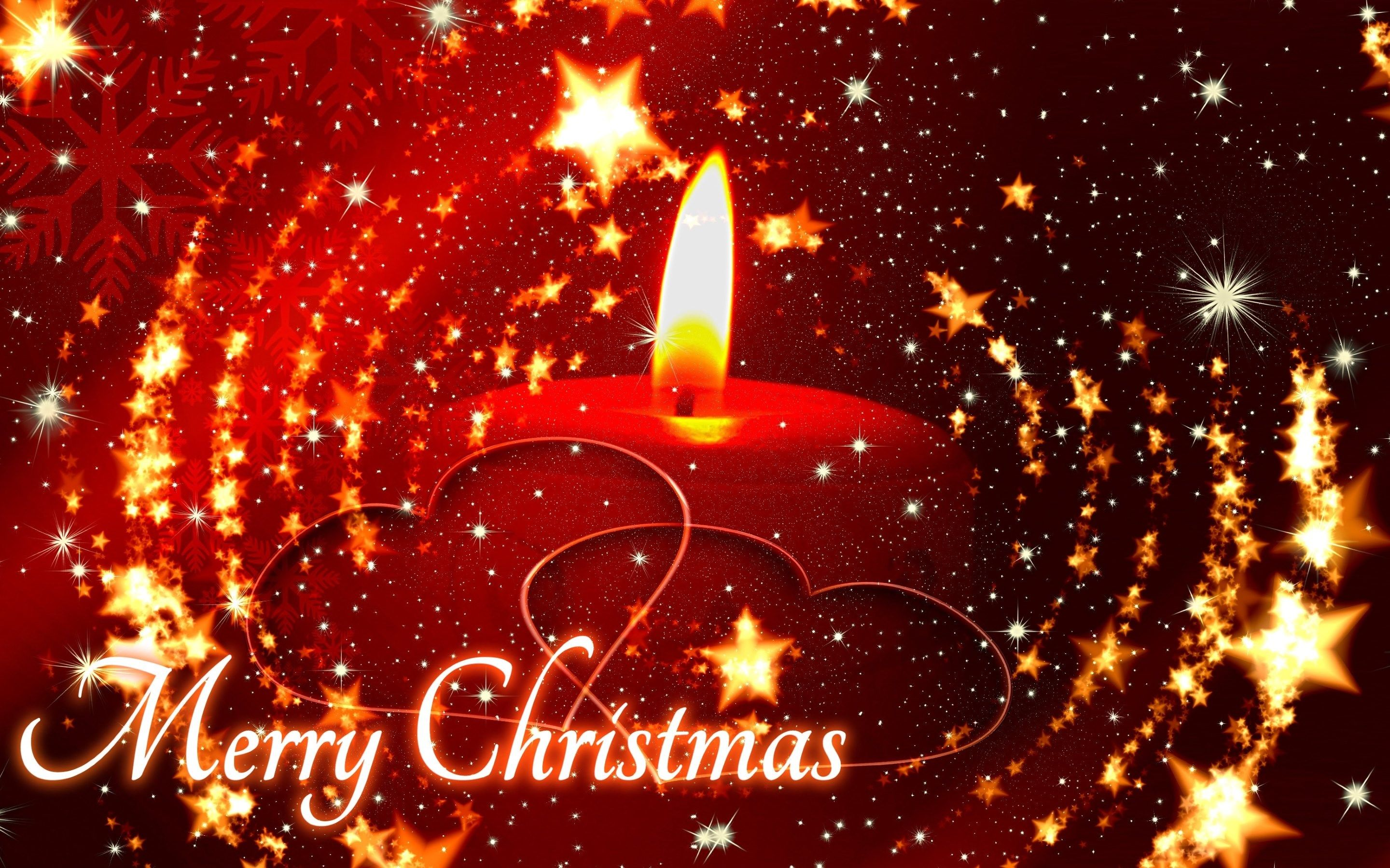 Amazing Wallpaper Music Christmas - 3b8d4ab991b7d74fdfb1ff1f15faed6a  Collection_446960.jpg