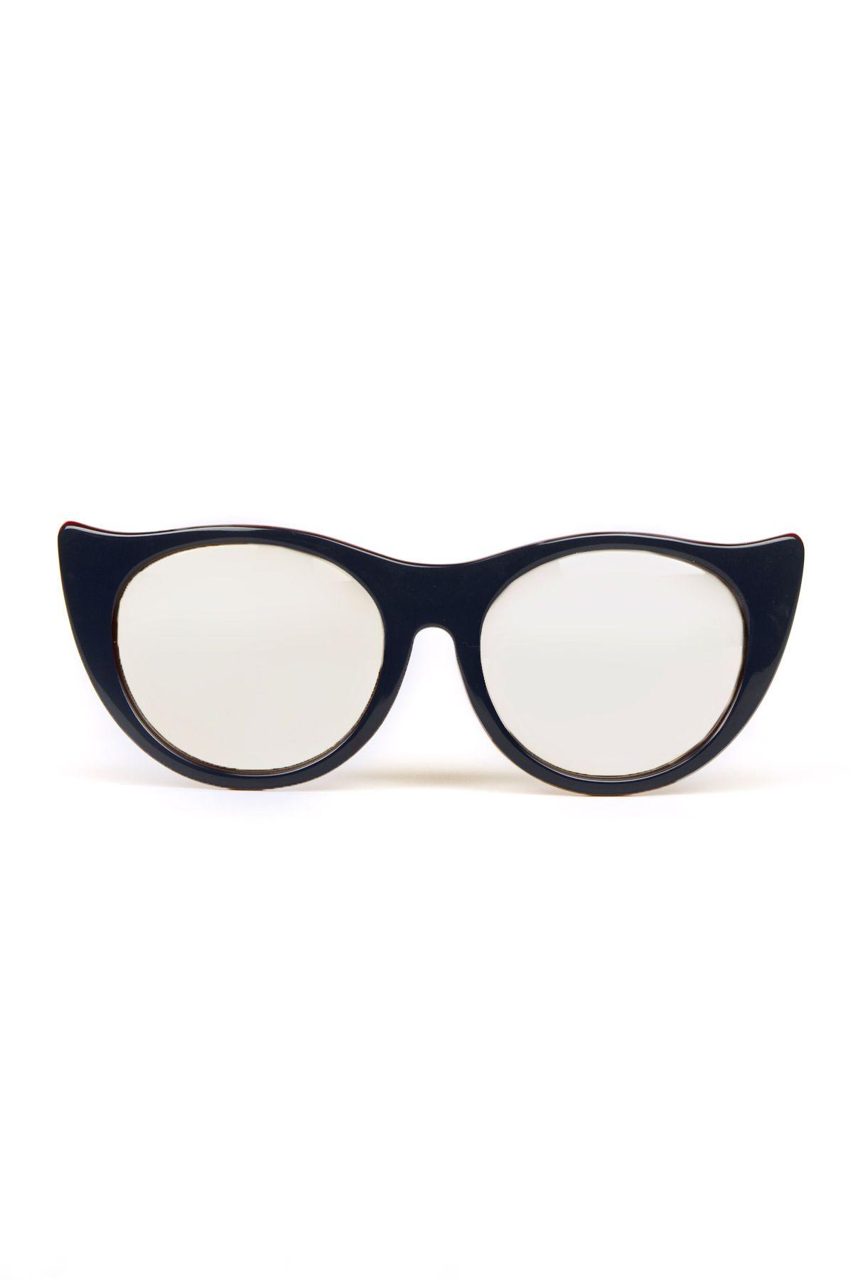 Ce moment où tu regrettes de ne pas porter de lunettes | brille ...