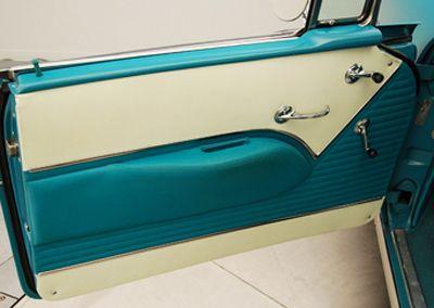 1955 Chevrolet Bel Air Convertible Chevrolet Bel Air 1955 Chevrolet Bel Air