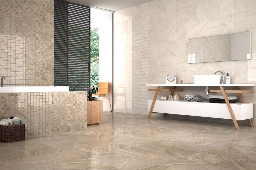 Porcelanicos Hdc Brooklyn Floor Tile Part Of The Tile Of Spain Quick Ship Collection Tileofspainusa Com Spanish Floor Tile Wall Tiles Tile Floor