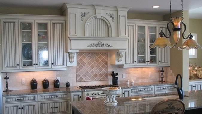 17 best images about kitchen/vent hood designs on pinterest