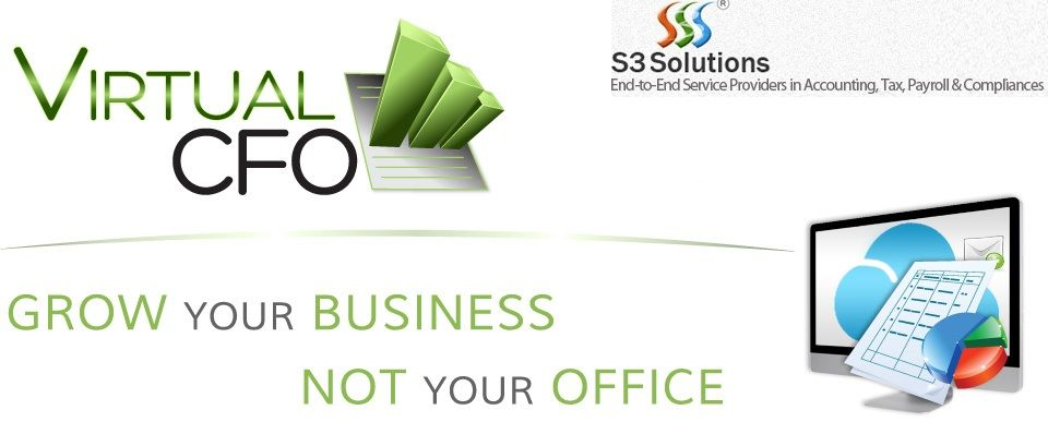 Grow your business with our virtual cfo services http