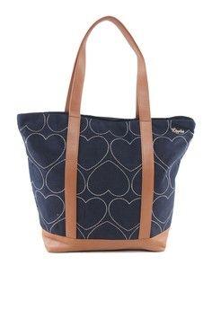 a3143600b47 Buy VINCCI Casual Bag
