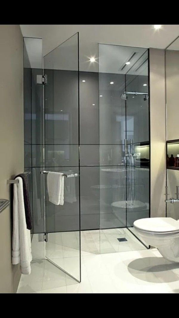 Disability and Elderly Home Adaptations | Bathroom | Pinterest ...