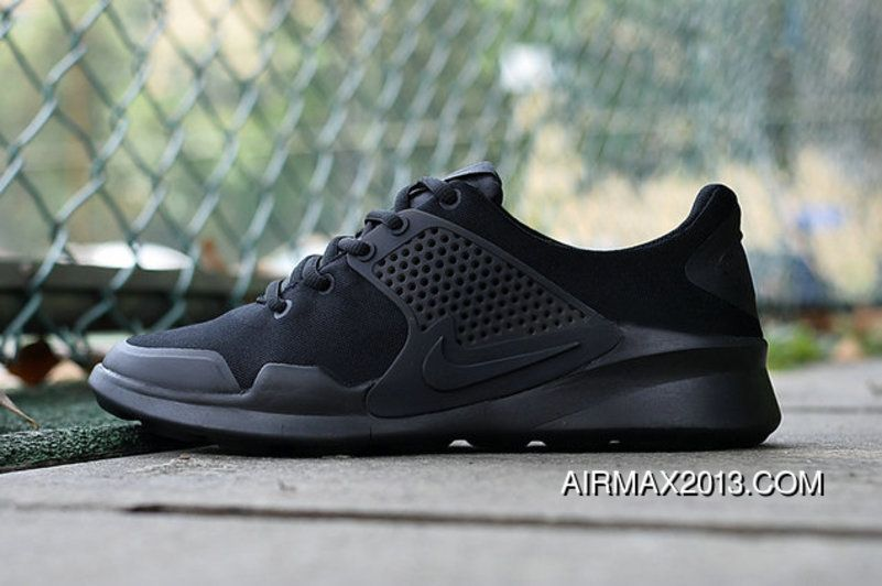 Khaki Arrowz Nike 902813 New 007 Style All Triple Black pGzMVSqU