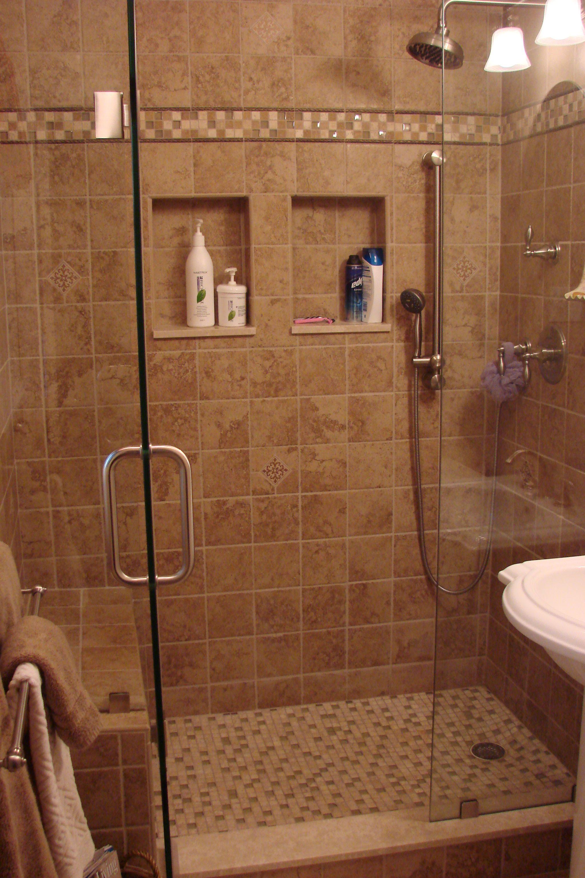 Image from for Bathroom remodel zephyrhills
