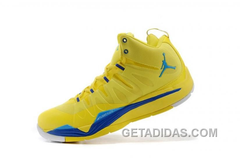 new concept ab92b adba4 Cheap Wholesale Jordan Super Fly 2 Mens Basketball Shoe Christmas Deals,  Price: $88.00 - Adidas Shoes,Adidas Nmd,Superstar,Originals