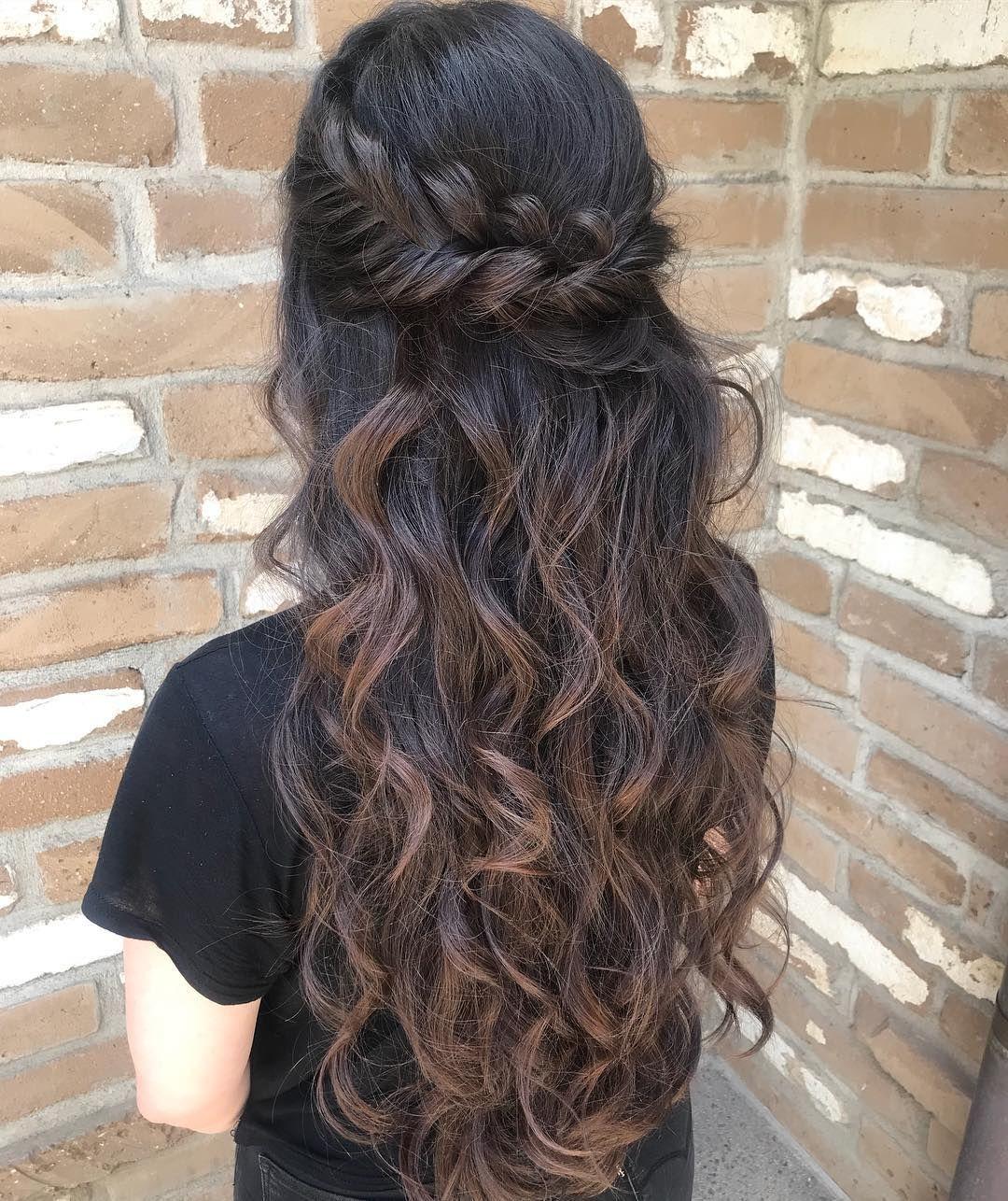 Featured Hair by Savanna