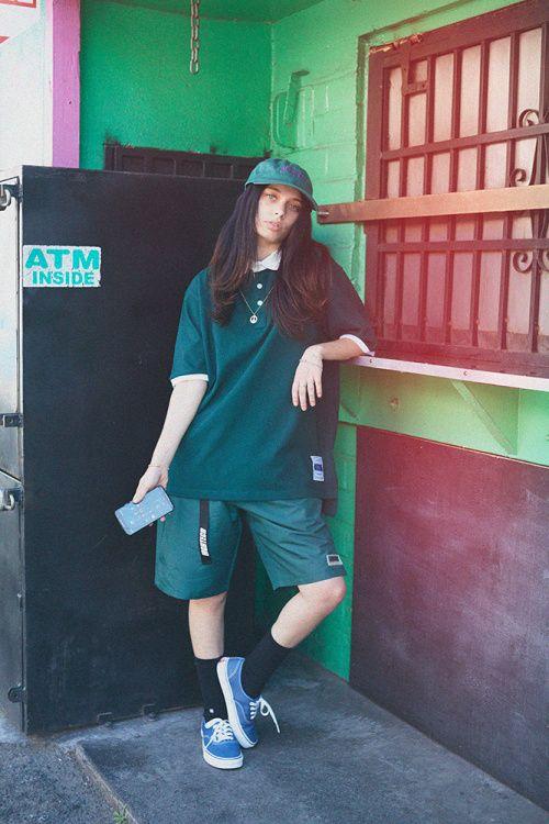 0c01b3031b sneaker-outfit-vans-authentic-critic-girlsonmyfeet