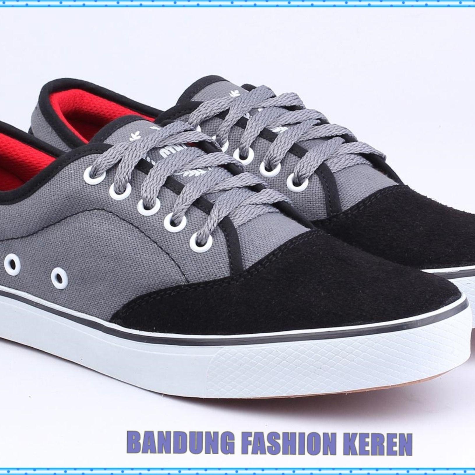 Sepatu Casual Pria Ba 5011 Produk Fashion Handmade Terbaik 100