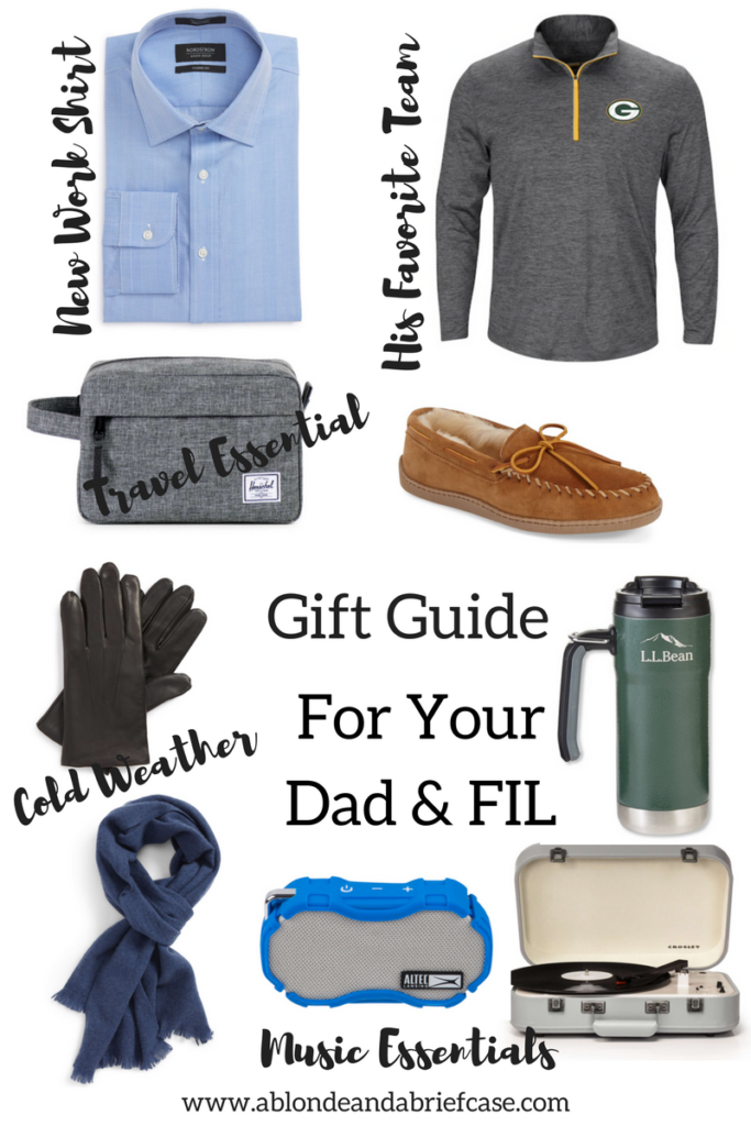 what to get your dad for christmas what to get your father in law for christmas gift ideas for dad for christmas gift ideas for my father in law - What To Get Father In Law For Christmas