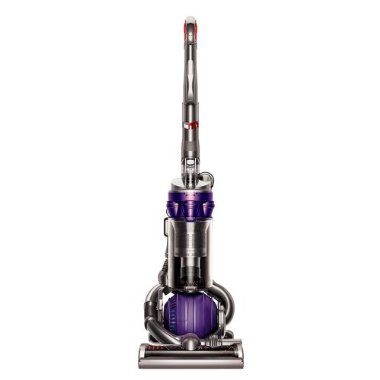 Dyson Animal Products I Love Best upright vacuum, Best