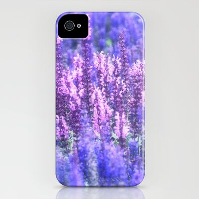 Pink Spot iPhone Case by Belle13 - $35.00